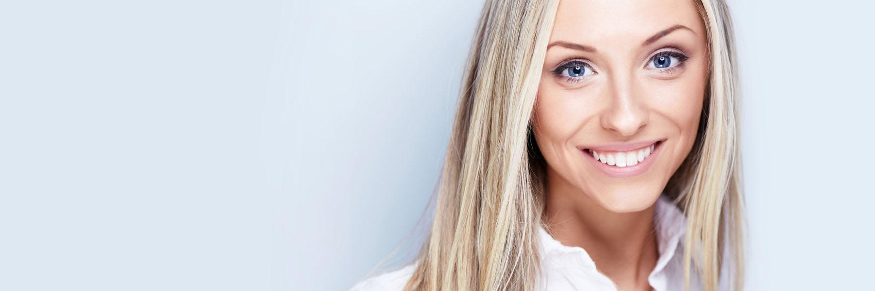 dental veneers | dental bonding | hummelstown
