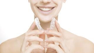 Invisalign | clear braces | hershey pa