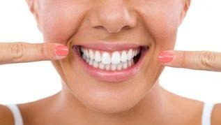 teeth whitening | preventative dentistry | hershey pa