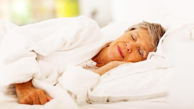 sleep apnea treatment | hershey pa