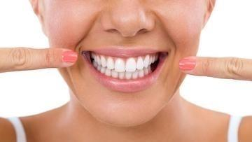 Cosmetic Dentistry | Hershey PA