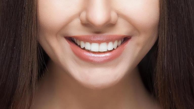 dental implants | hershey pa